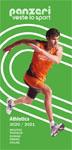 Leichtathletik, Triathlon, Radsport