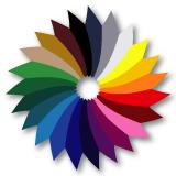 farben_stern