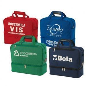 Bag Bocce