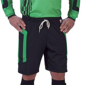 Goalkeeper (B)
